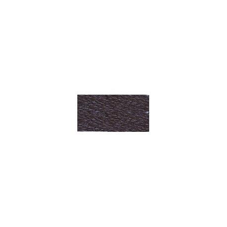 Black Crown - Wool GA 1040w
