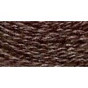 Soot - Wool GA 1050w