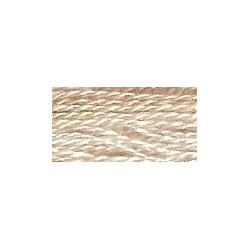 Oatmeal-GA Wool 1140