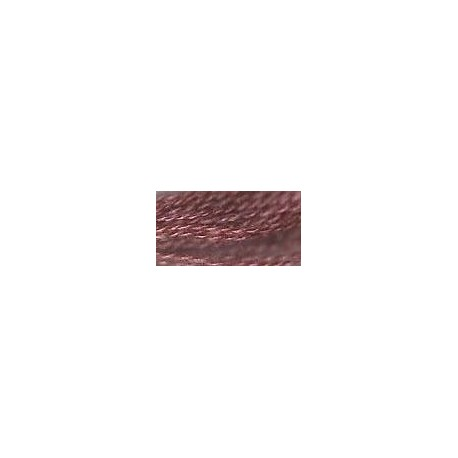 Old Red Paint - Wool GA 7005w