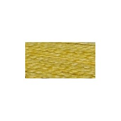 Ohio Lemon Pie - Wool GA 7010w