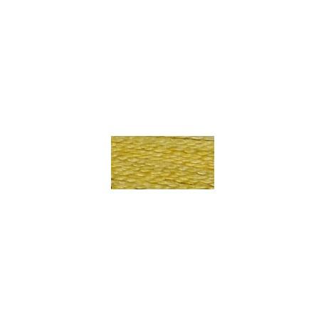 Ohio Lemon Pie - Wool GA 7010w