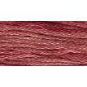 Antique Rose - GA 7014