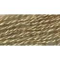 Chamomille- Wool GA 7016w