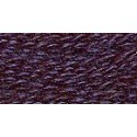 Black Raspberry Jam- Wool GA 7021w