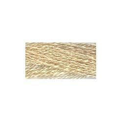 Shaker White- Wool GA 7025w