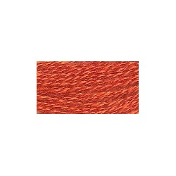 Fragant Cloves- Wool GA 7026w