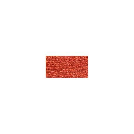 Fragant Cloves- Wool GA 7026w