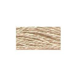 Parchment- Wool GA 7027w