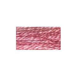 Tea Rose- Wool GA 7035w