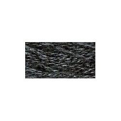 Freedom- Wool GA 7037w