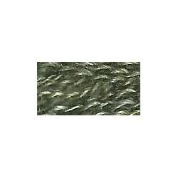 Bayberrry- Wool GA 7039w