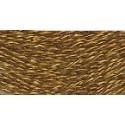 Apple Cider- Wool GA 7041w