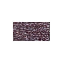 Dungarees- Wool GA 7044w
