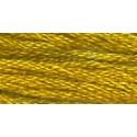 Mustard Seed - GA 7047