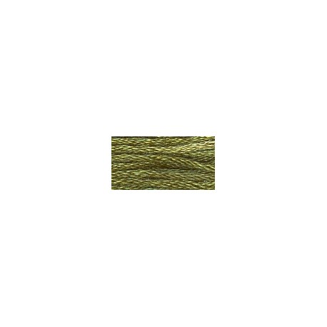 Baby Spinach - GA 7050