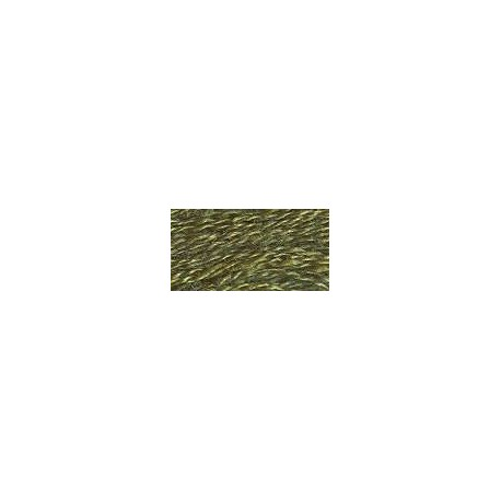 Baby Spinach- Wool GA 7050w