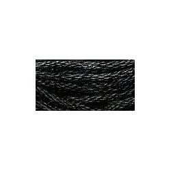 Blackboard -GA 7051