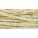 Roasted Marshmallow - GA 7057