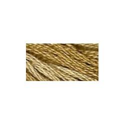 Caramel Corn -GA 7061