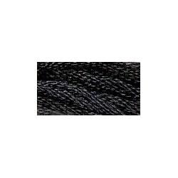 Wrought iron - GA 7065