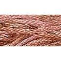 Faded Rose -GA 7090