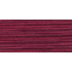 Garnet - WDW quilting - 2264
