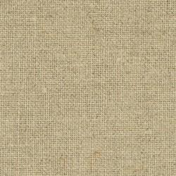 Retal Belfast Raw Linen (53) 34 cm x 34 cm. b026.