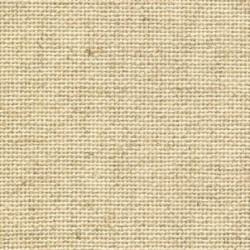 Retal Newcastle Flax (52). 37 cm x 34 cm. Lino Zweigart- nc009