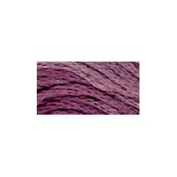 French Lilac - GA 0893