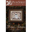 Penny Autumn- PSS45