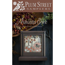Autumn Eve - PSS46