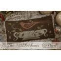 The Christmas Bird. WTNT 195