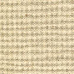 Retal Cashel Flax (52) 31 cm x 34 cm. Lino Zweigart - c027
