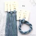 Iris - Nina's Threads