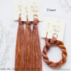 Dawn - Nina's Threads