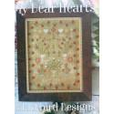 My Dear Hearts. BBD