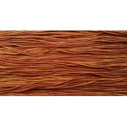 Cinnamon Twist - WDW 1228a