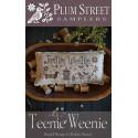 Teenie Weenie - PSS59