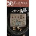 Cotton Bird - PSS62