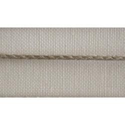 Cordón de lino natural - CM