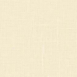 Cashel Cream (222)