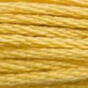 3821 -Mouliné Spécial 25