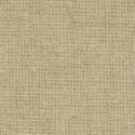 Dublin  Raw Linen (53)