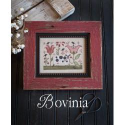 Bovinia - PSS80