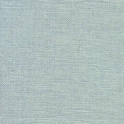 Retal Belfast Pearl Grey (705) 30 cm x 34 - Lino Zweigart b036