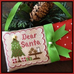 Classic Collection 2. Dear Santa- CCN