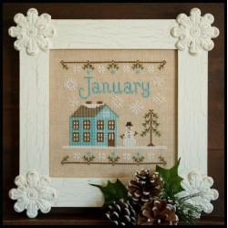 January. CCN
