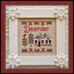Decembre CCN