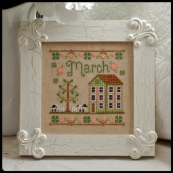 March. CCN